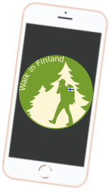 IPhone_8_walk_logo